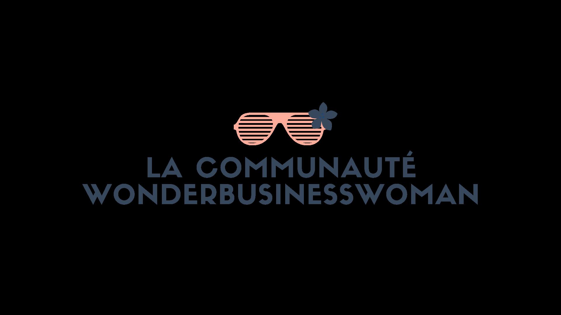 communauté  entrepreneuses